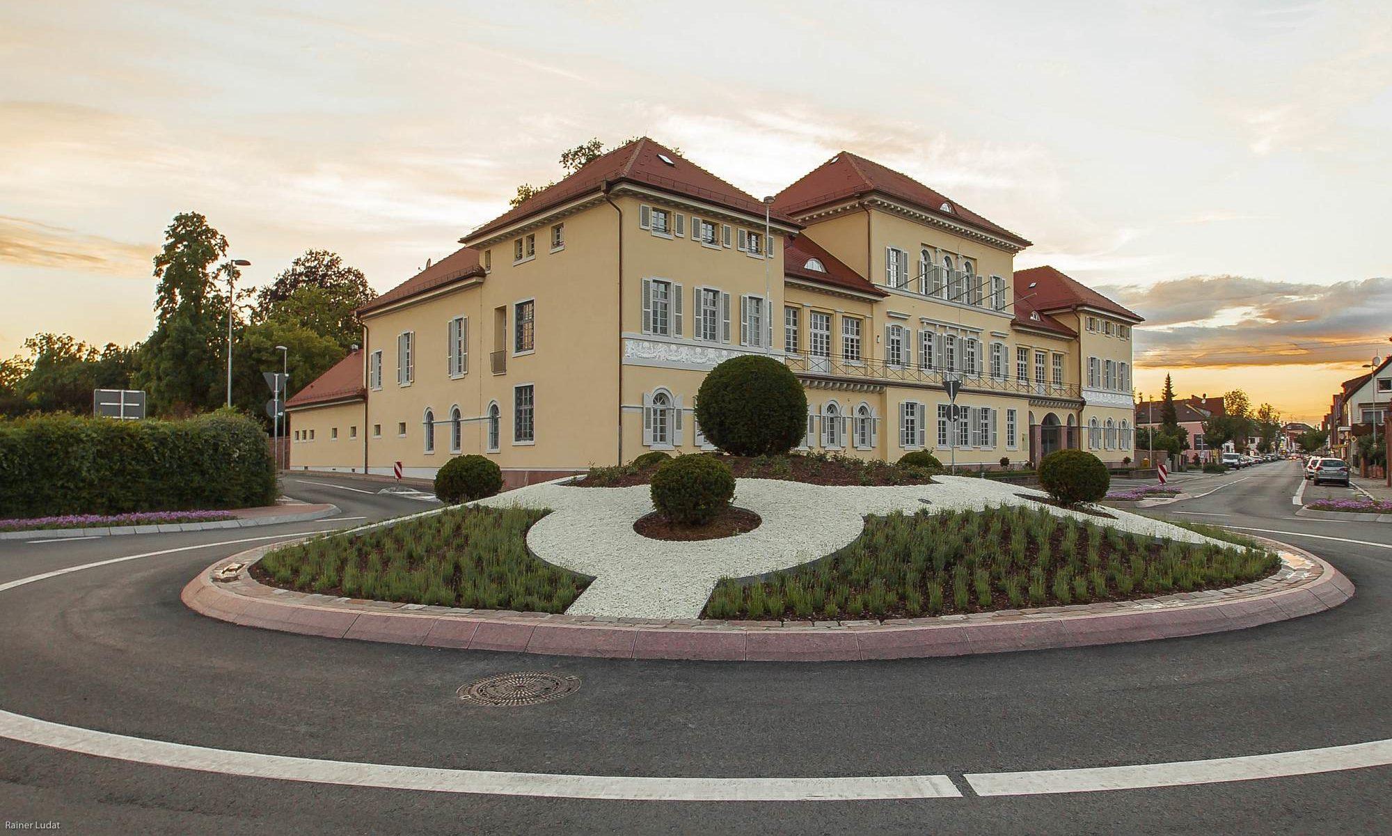 Fotogruppe Edingen-Neckarhausen